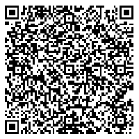 Qr code for contact info